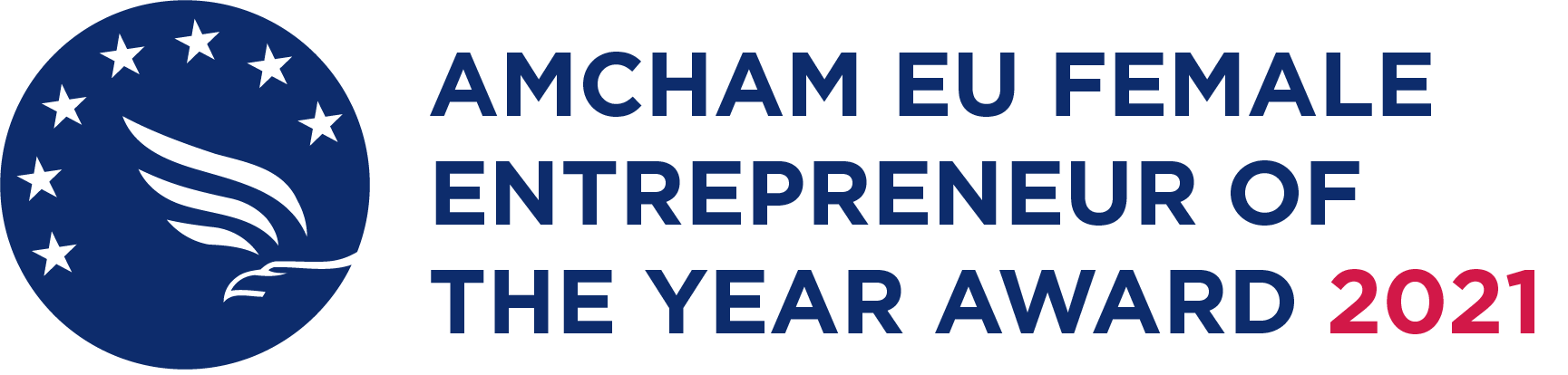 Entrepreneur of the Year Award 2021
