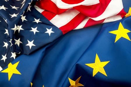 EU-US summit statement