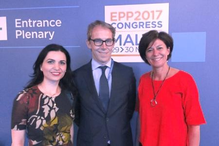 EPP Malta