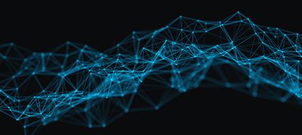 digital economy, data flows, safe harbour